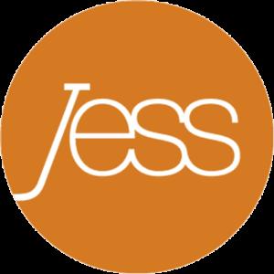 Jess Design Logo