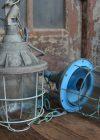 Hanglamp Quarry Pure wood