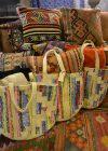 Ibiza handgemaakte tassen