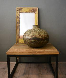 Waterpot groen