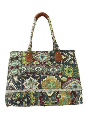 Bag Chloe Green