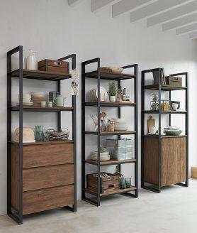 boekenkasten-fendy