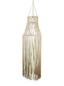 lampshade-jo-ecru