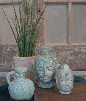 buddha-head-2