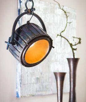 Hanglamp Maaike