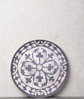 european-tile-klein
