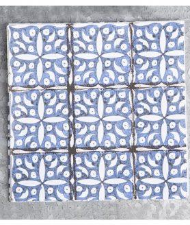 marocco-tile-napkin