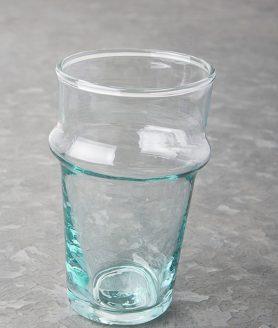 recycled-glass-marocco