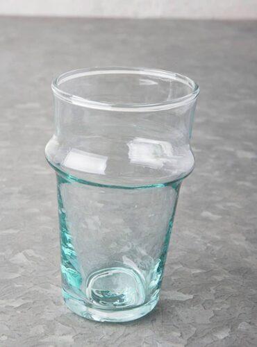 Marocco Glass