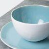 urban-nomad-ocean-bowl-en-plate