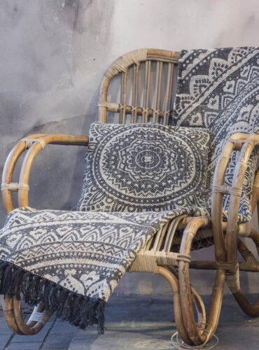 Mahakam chair
