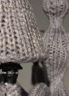 Hanglamp wol
