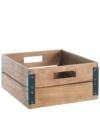 Opbergbox Medium Fendy