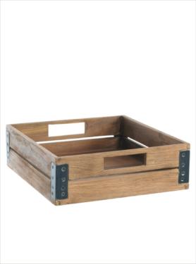Opbergbox Small Fendy