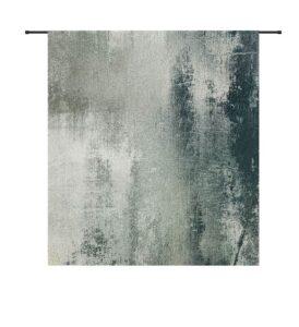 Wandkleed Grunge Product Foto