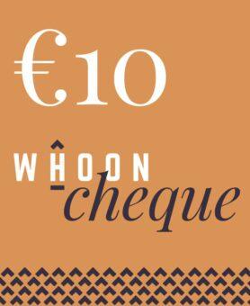 10-euro-whoon-cadeaubon
