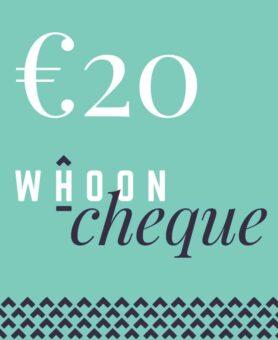 20-euro-whoon-cadeaubon