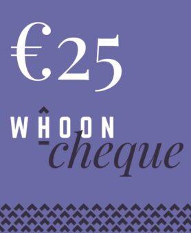 25-euro-whoon-cadeaubon