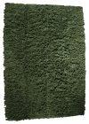 Carpet Gloria - Pure Wood