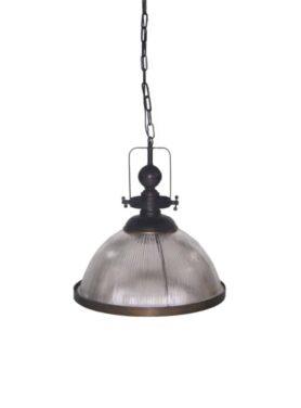 Hanglamp Gravis - Pure Wood