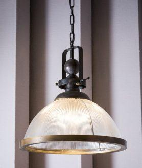 Lamp Gravis - PTMD