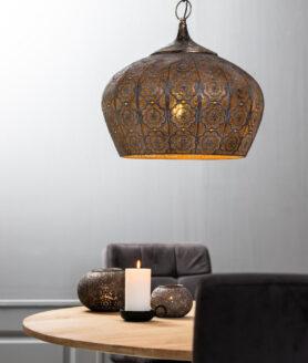 Hanglamp Emine