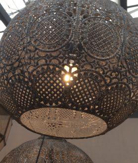 Hanglamp ananya