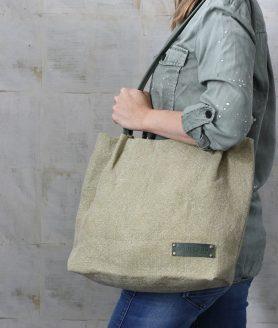 Bobag Handbag sfeerfoto