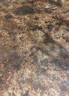 Kruk Madras metaal productfoto