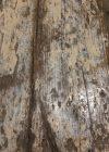 Schrijftafel uniek detailfoto verkrijgbaar bij Pure Wood