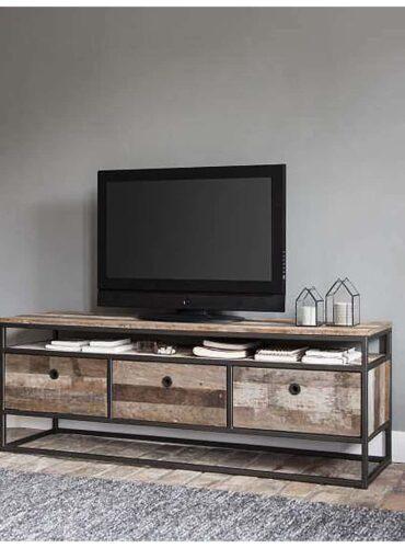 tv-meubel Tuareg
