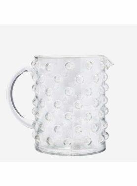 Jug Dots productfoto