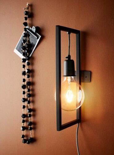 Wall lamp Madamstoltz