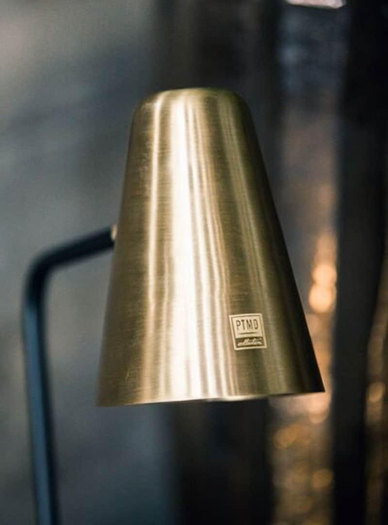 Trey vloerlamp 2