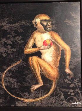 poster-monkey