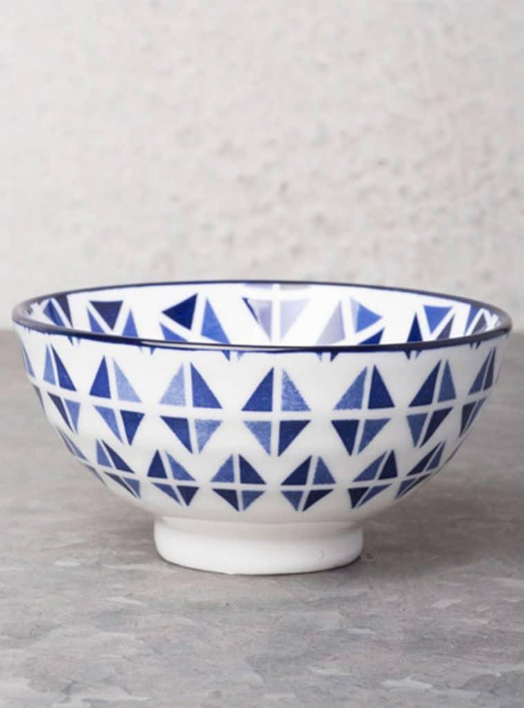 Beijing-blue-bowl-758x1024