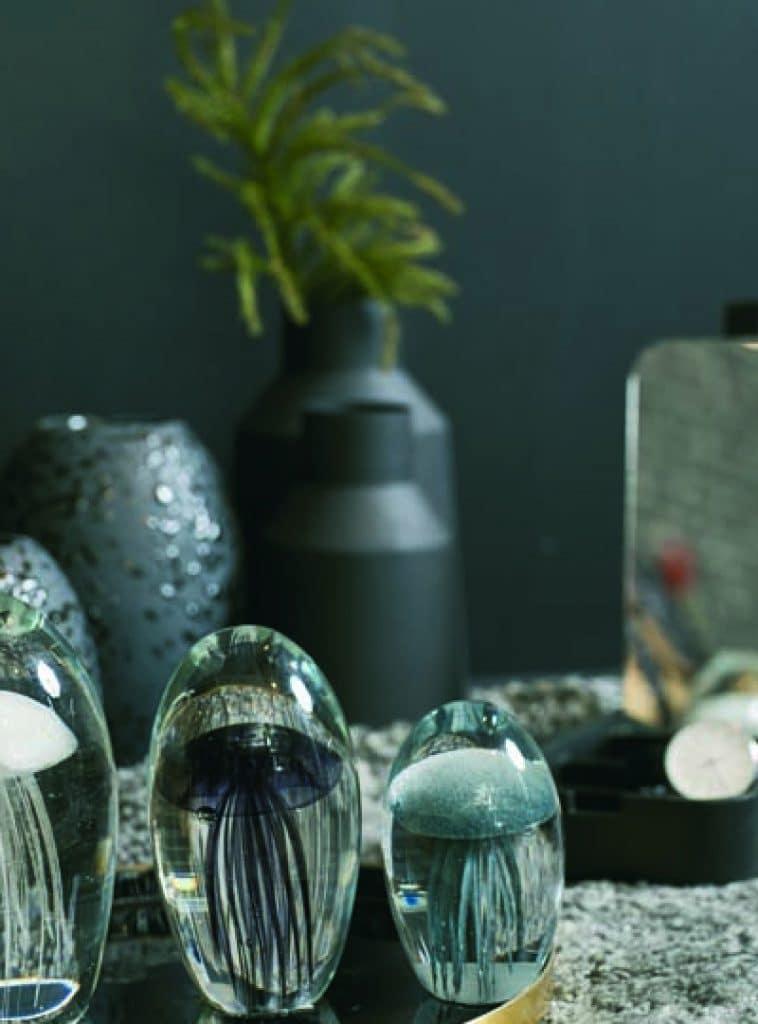 Glass-Ball-Jellyfish-758x1024
