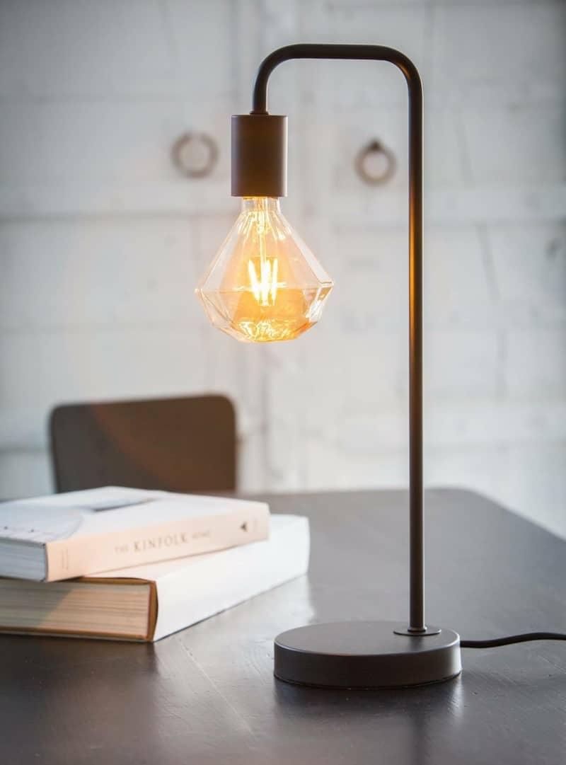 Tafellamp Cody