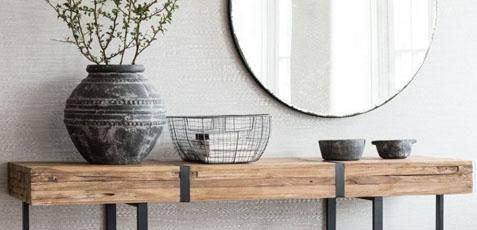 10 interieurstijlen: de mooiste inspiratie