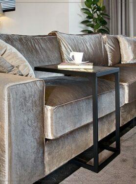 sofa-tafel-herringbone