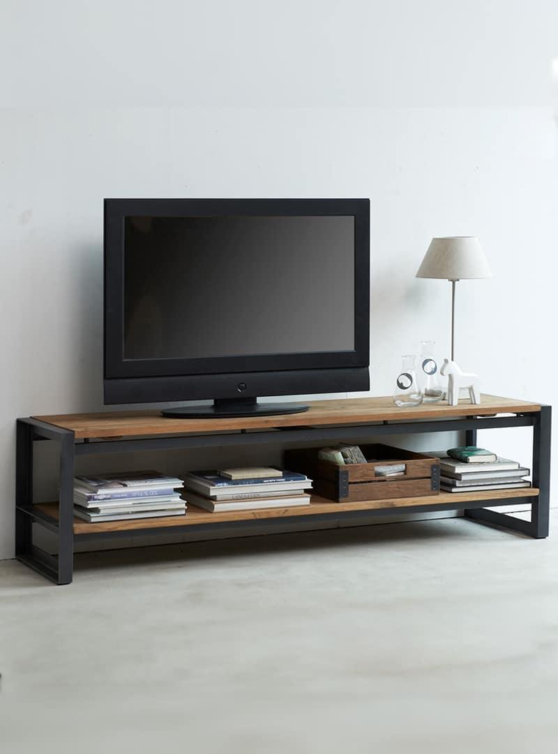 tv-meubel-fendy-4