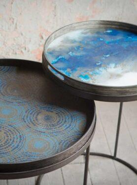 Blue-Mist-Organic-Dienblad