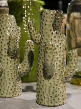 Madam Stoltz cactus vaas2