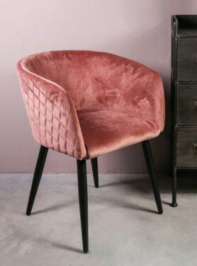 mace stoel