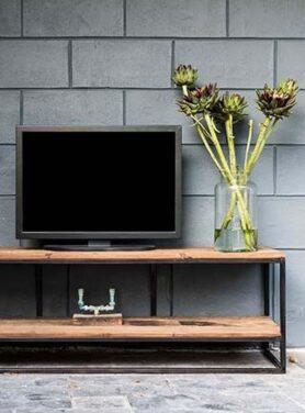 stoer-tv-dressoir-raffles-2