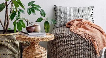 Stijl je huis af met de nieuwste collectie van Bloomingville