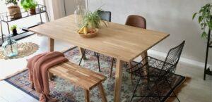 pure wood meets edith van instagramaccount ditshome
