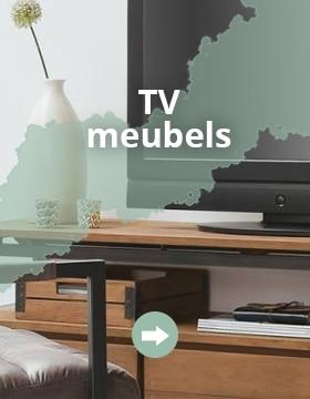 knop tv meubels