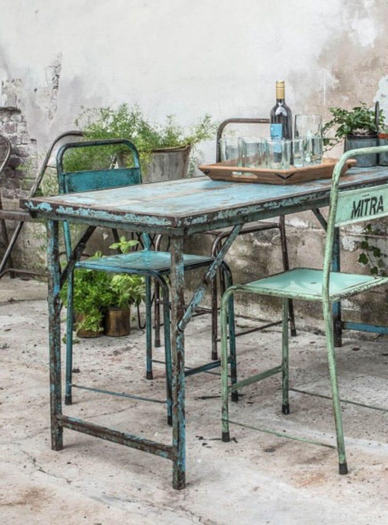 markttafel-blauw