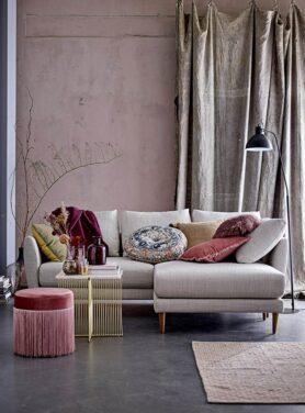 bloomingville-sierkussen-roze